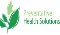 Preventative Health Solutions